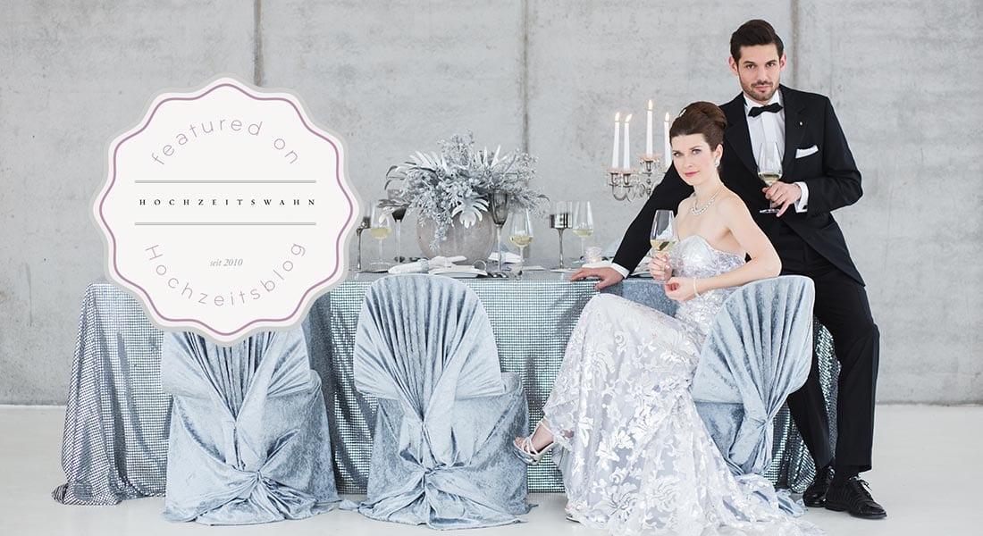 Julia Schick Hochzeitsfotografin gefeatured auf Hochzeitswahn